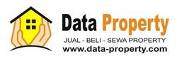 Data Property