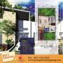 Dijamin Tidak Nyesel Beli Rumah di Tangsel