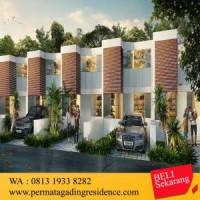 Harga Rumah di Singapura Melejit